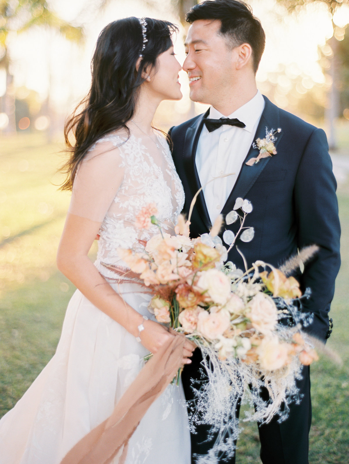natalie bray photography, rancho santa fe wedding, santa barbara wedding photographer -8