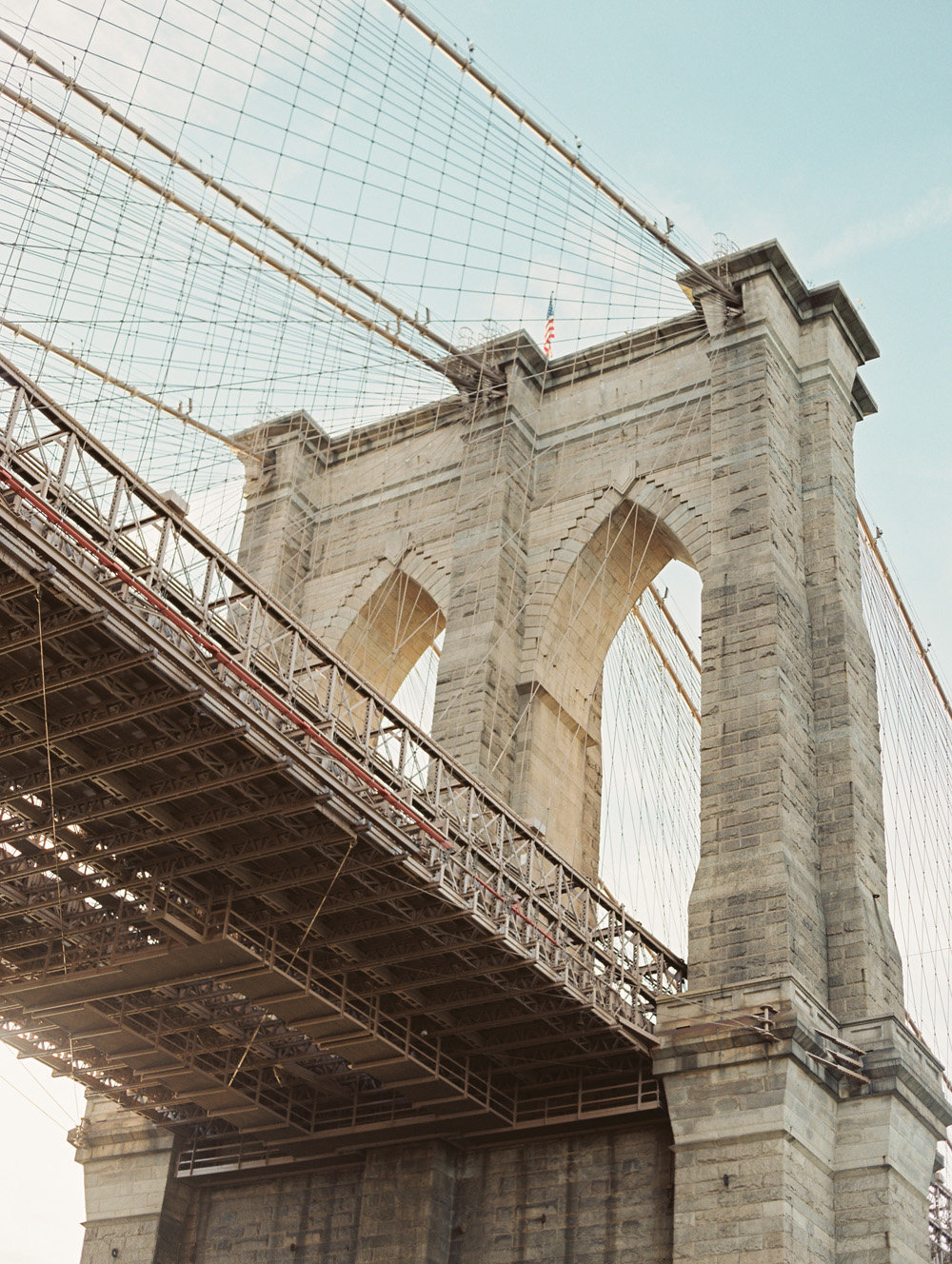 mary-dougherty-engagement-brooklyn-bridge01