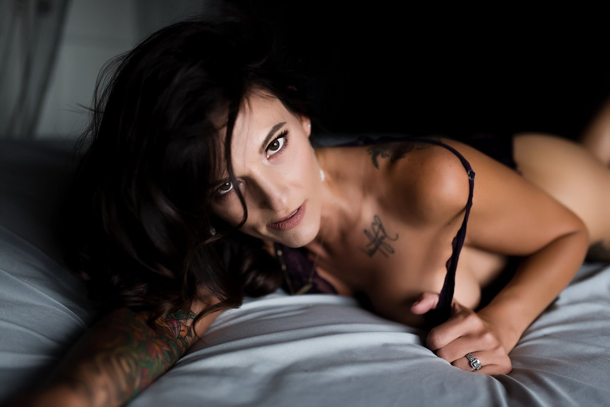 Denver Boudoir Photographer (23)
