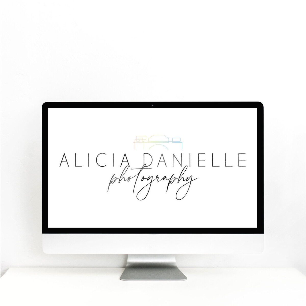 pirouettepaper.com | Logo Design + Branding | Pirouette Paper Company | Wholesale Greeting Cards Based In Napa, CA  05