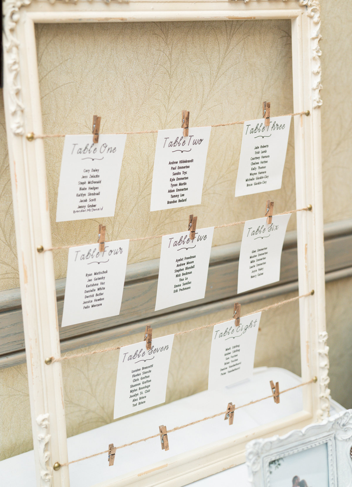 C+D_WeddingPhotos_983