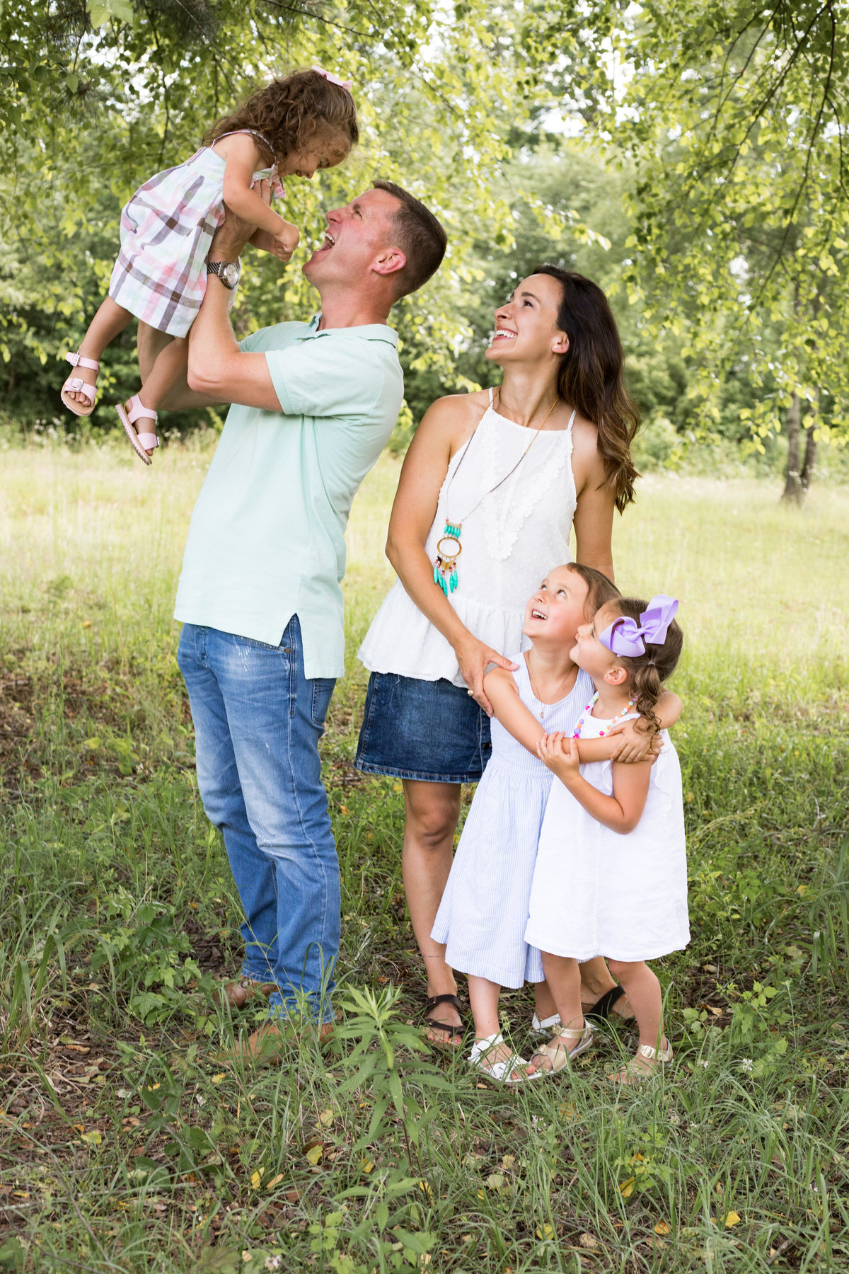 North-Carolina-Family-Photographer-Lindsay-Corrigan--3917