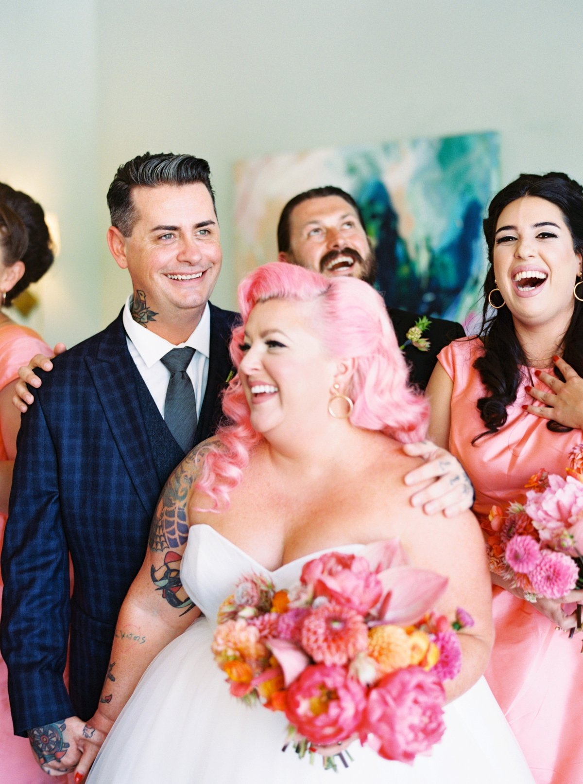 nicoleclareyphotography_jenn+pete_los-angeles_wedding_0006