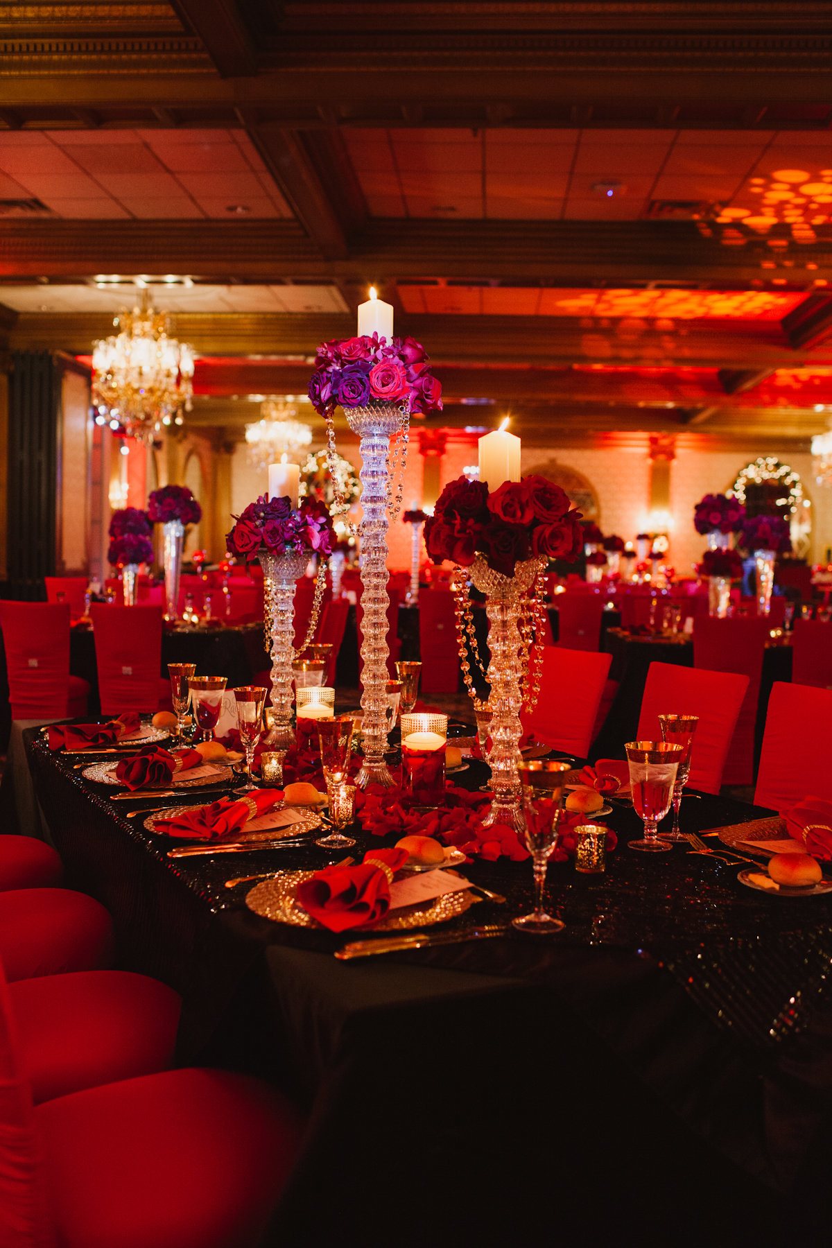 Church Gala Corporate Party Event Planner NJ NY 025
