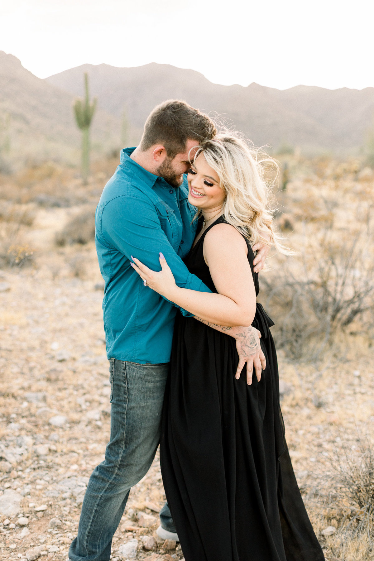 caitlin_audrey_photo_White_Tank_Mountains_Engagement (46 of 56)