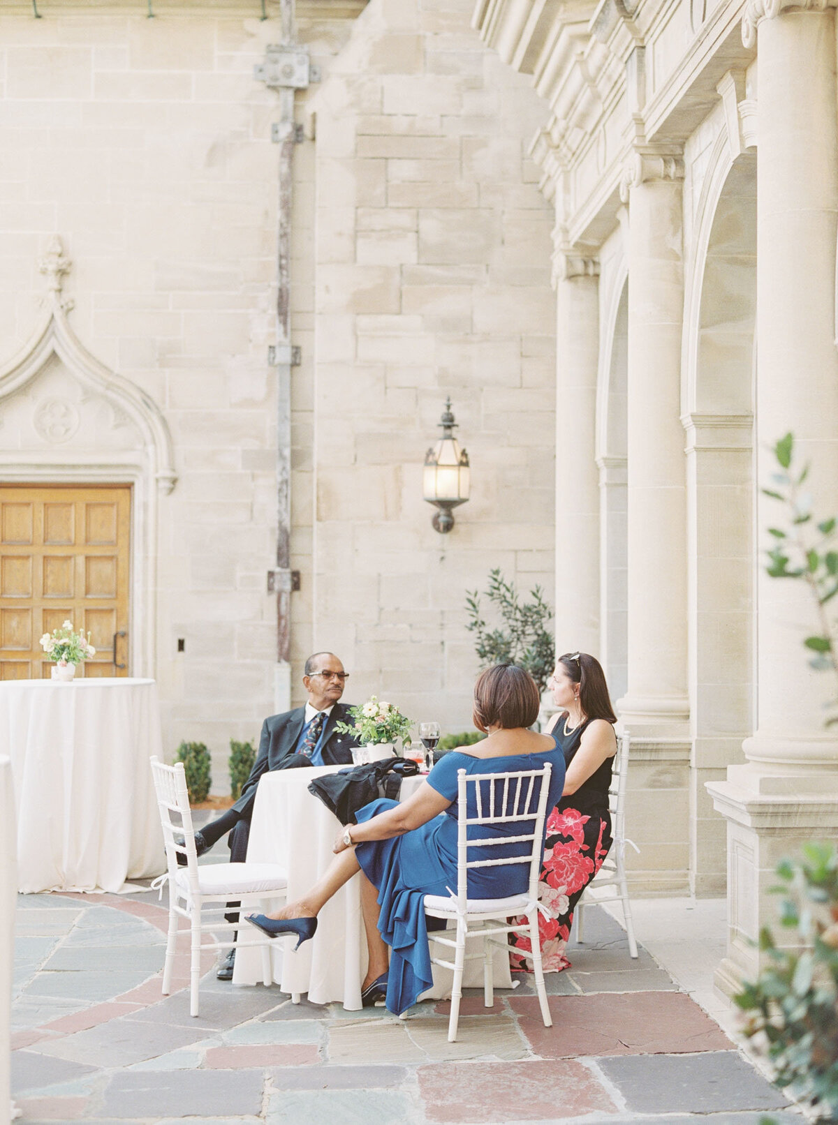 greystone-mansion-wedding-101