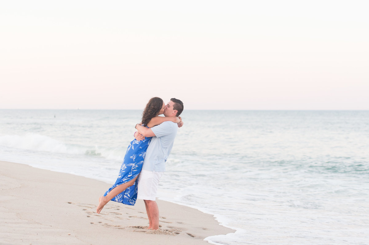 summer-surprise-proposal-lavallette-beach-new-jersey-wedding-photographer-imagery-by-marianne-81