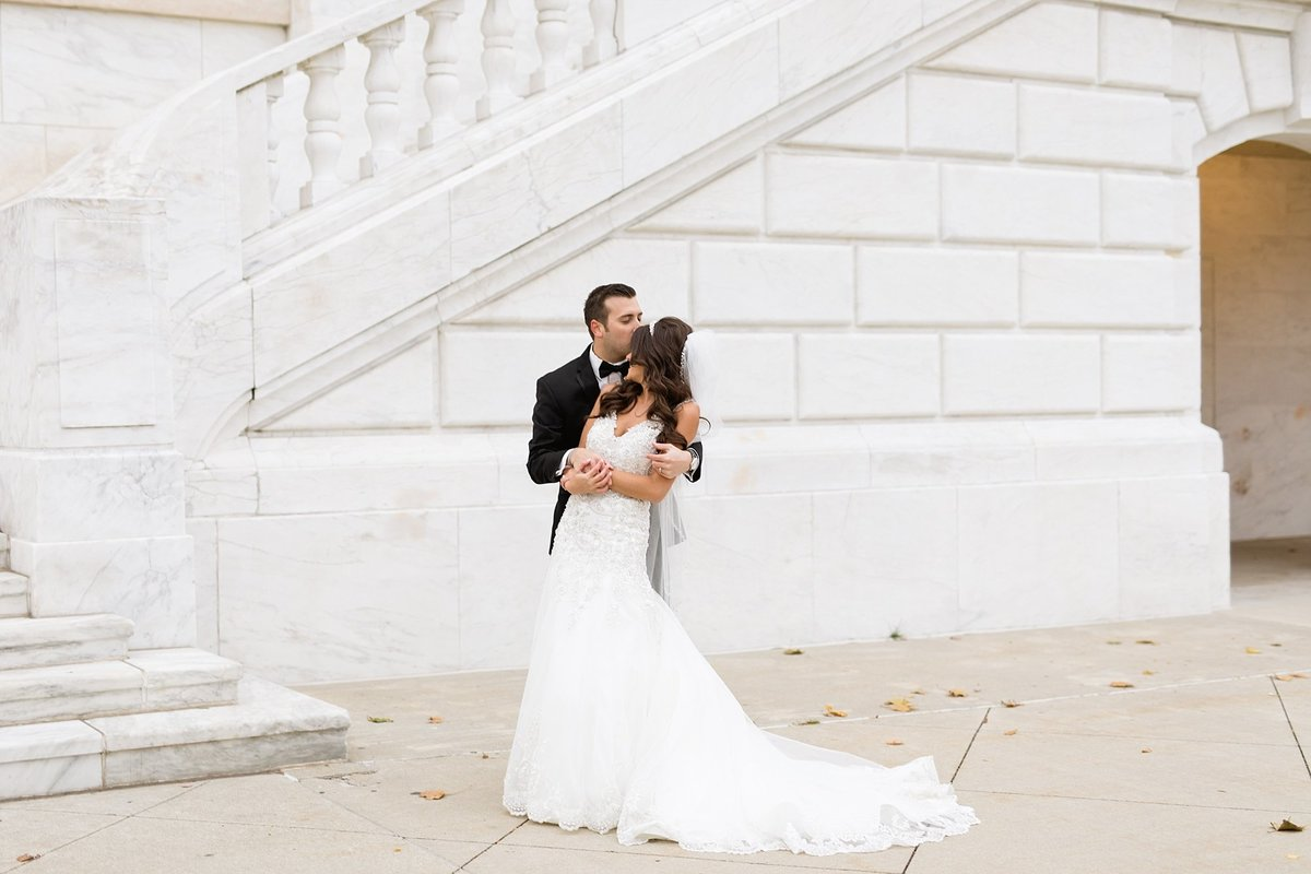 Katelyn-Matt-Downtown-Detroit-Cathedral-Most-Blessed-Sacrament-Wedding-Breanne-Rochelle-Photography84