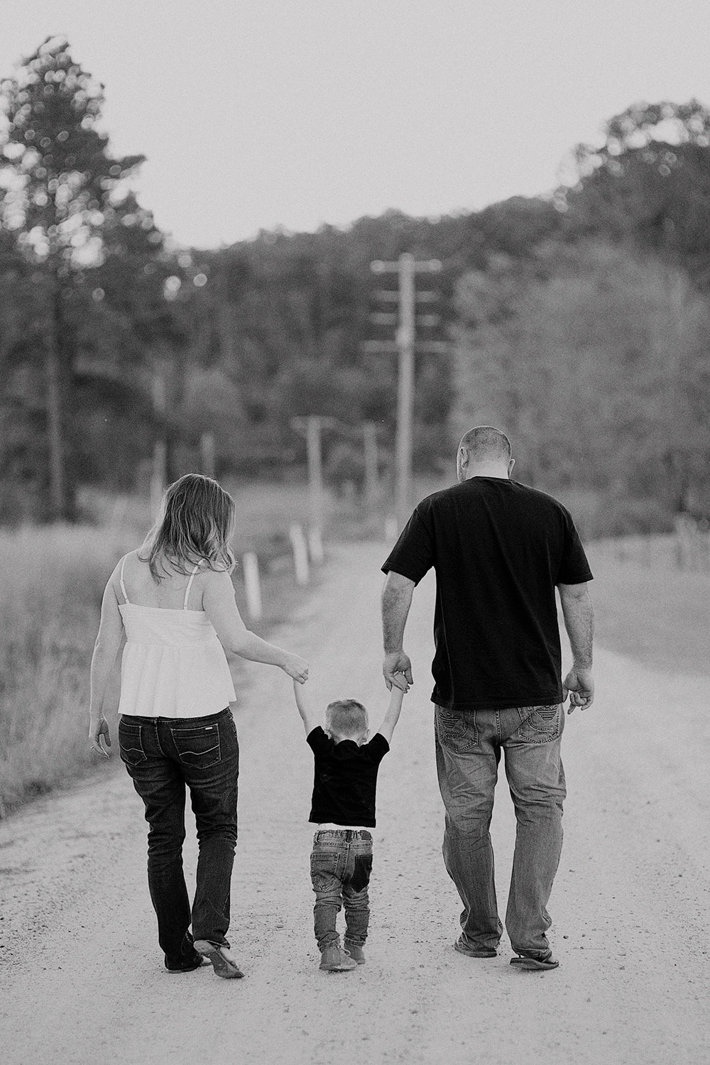 brisbane-family-photographer-23