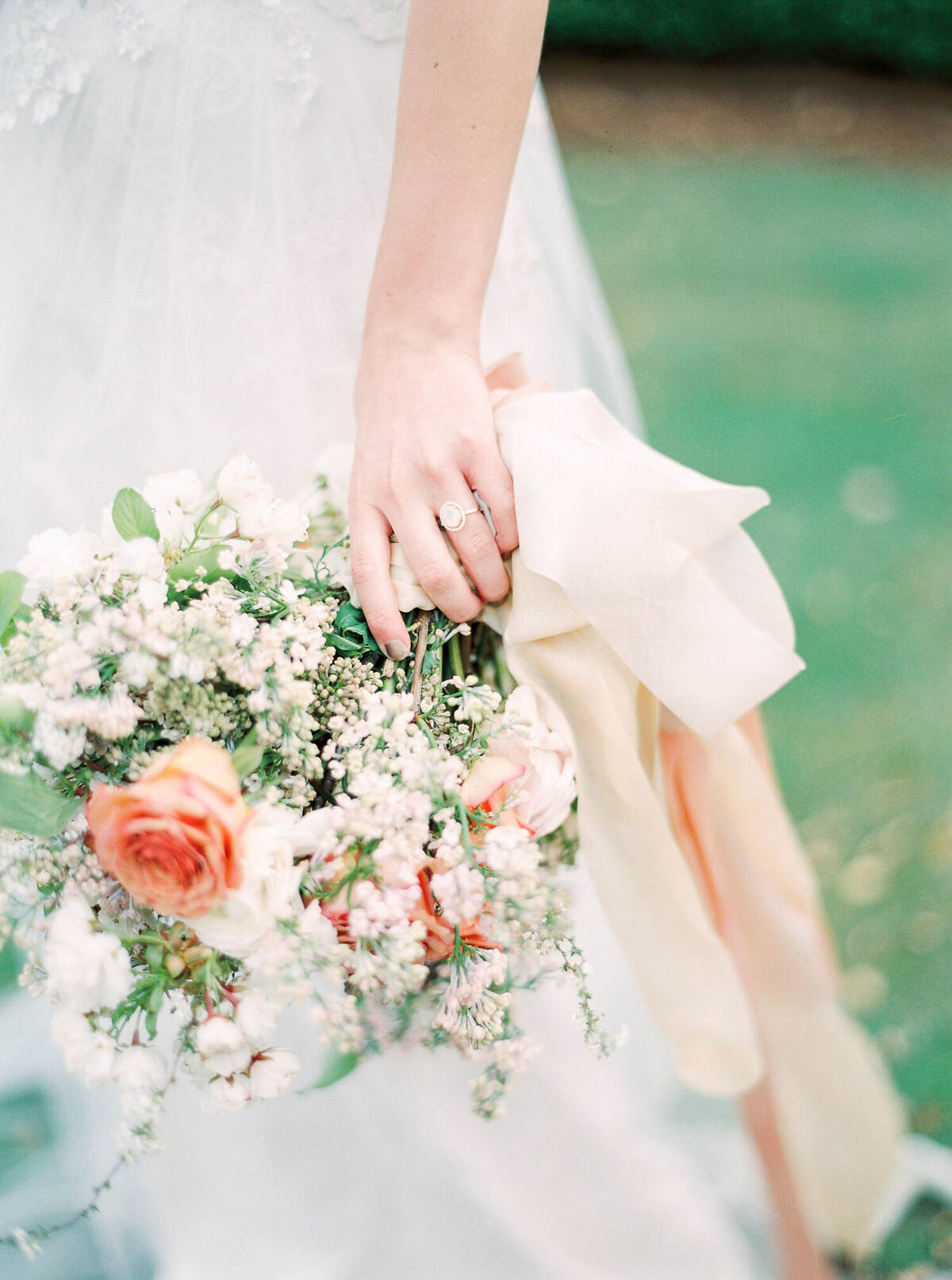 inspiration-california-wedding-9