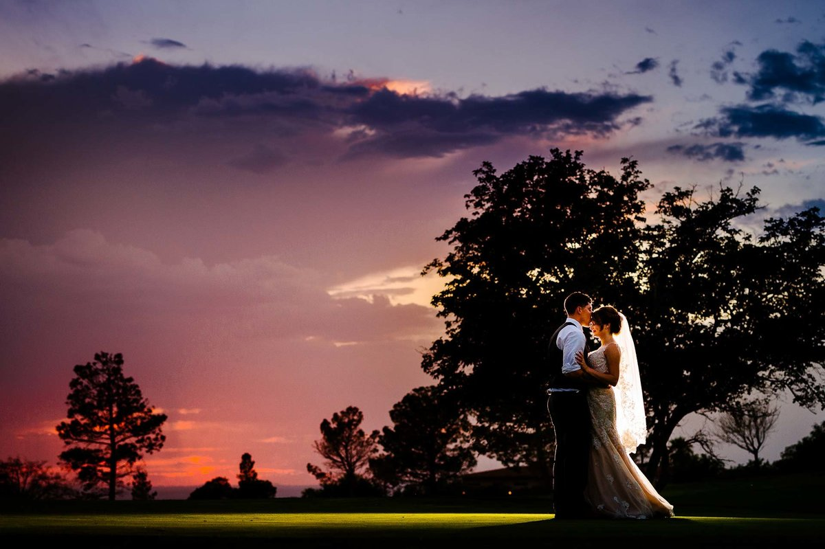 CORONADO COUNTRY CLUB-wedding-photography-stephane-lemaire_41