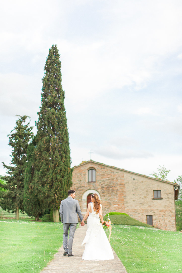 urbino-resort-italy-wedding-photographer-roberta-facchini-photography-15