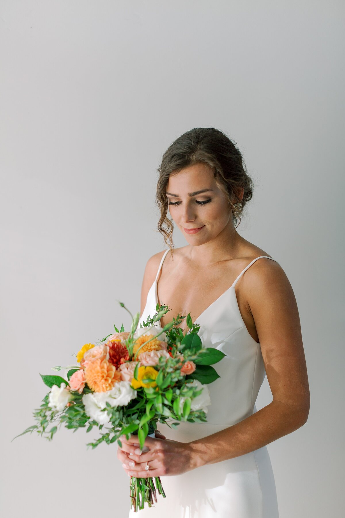 20191020 Modern Elegance Wedding Styled Shoot at Three Steves Winery Livermore_Bethany Picone Photography-87_WEB