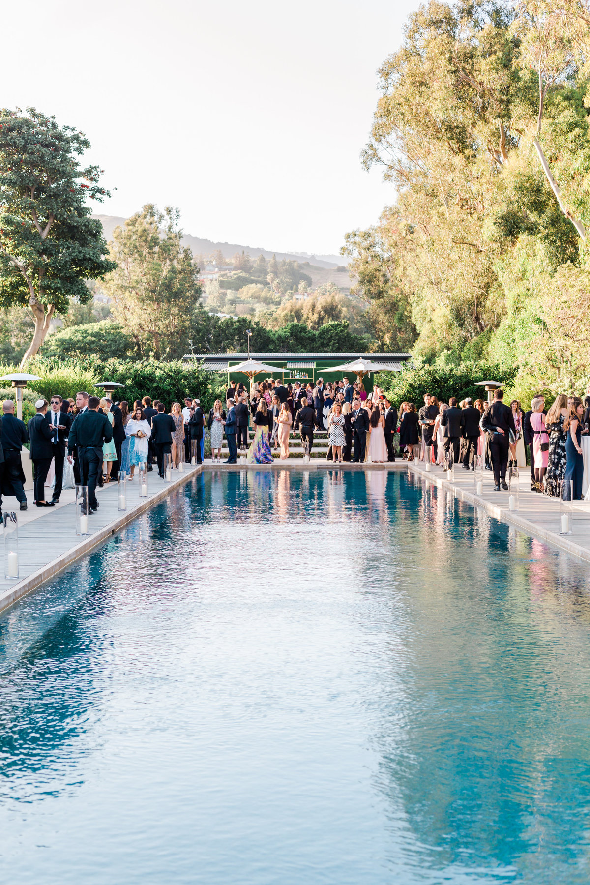 Malibu Private Estate Wedding_Valorie Darling Photography_020B4303-2