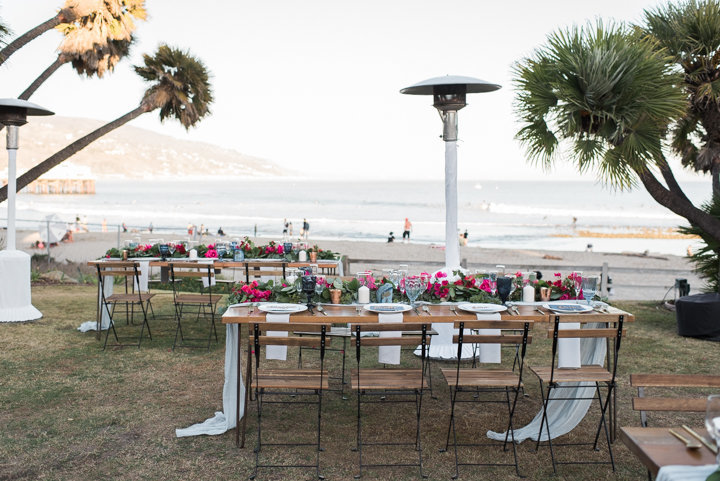 adamson-house-malibu-wedding-83
