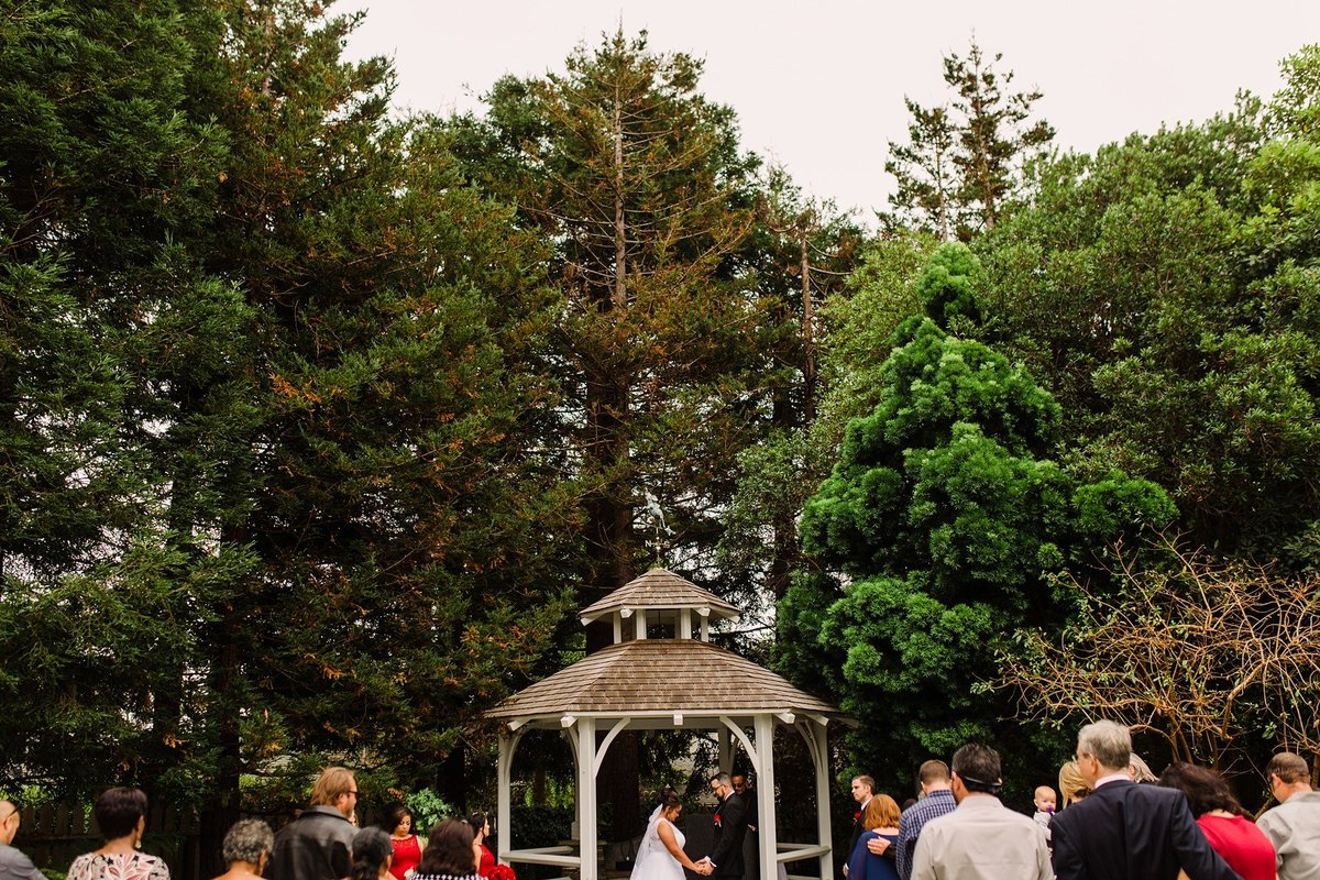 cambria-wedding-photography-11_web