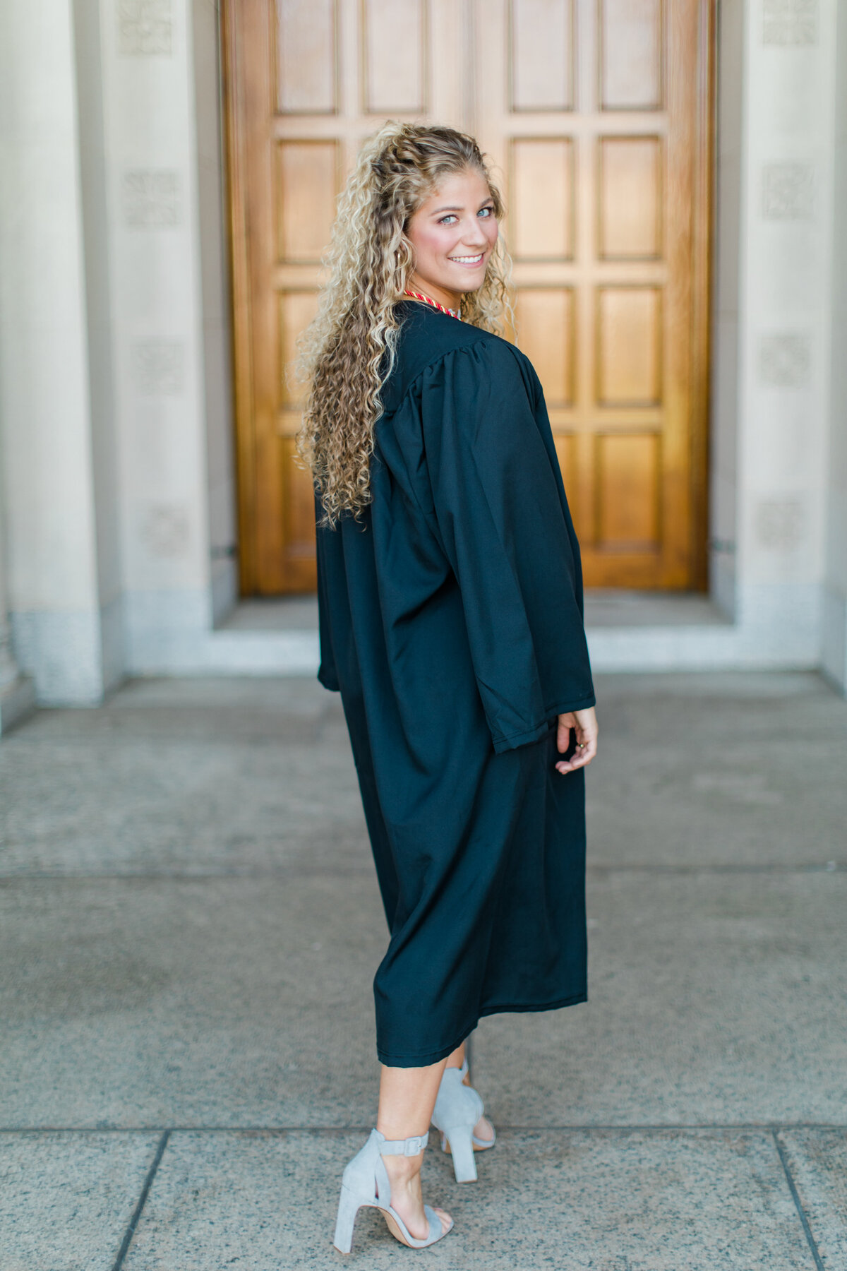 Catholic_University_CUA_Senior_Graduation_Session_2020_Angelika_Johns_Photography-4768
