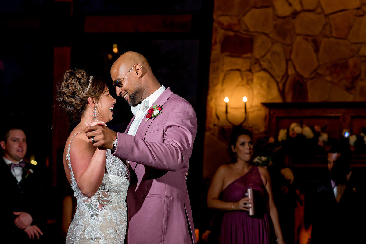 the-springs-event-aubrey-wedding-photographers-james-willis-dallas-weddings-42