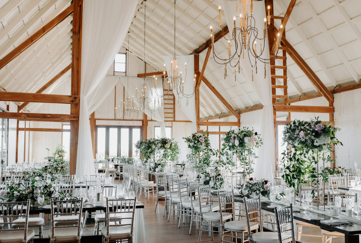 earth-to-table-the-farm-wedding-reception