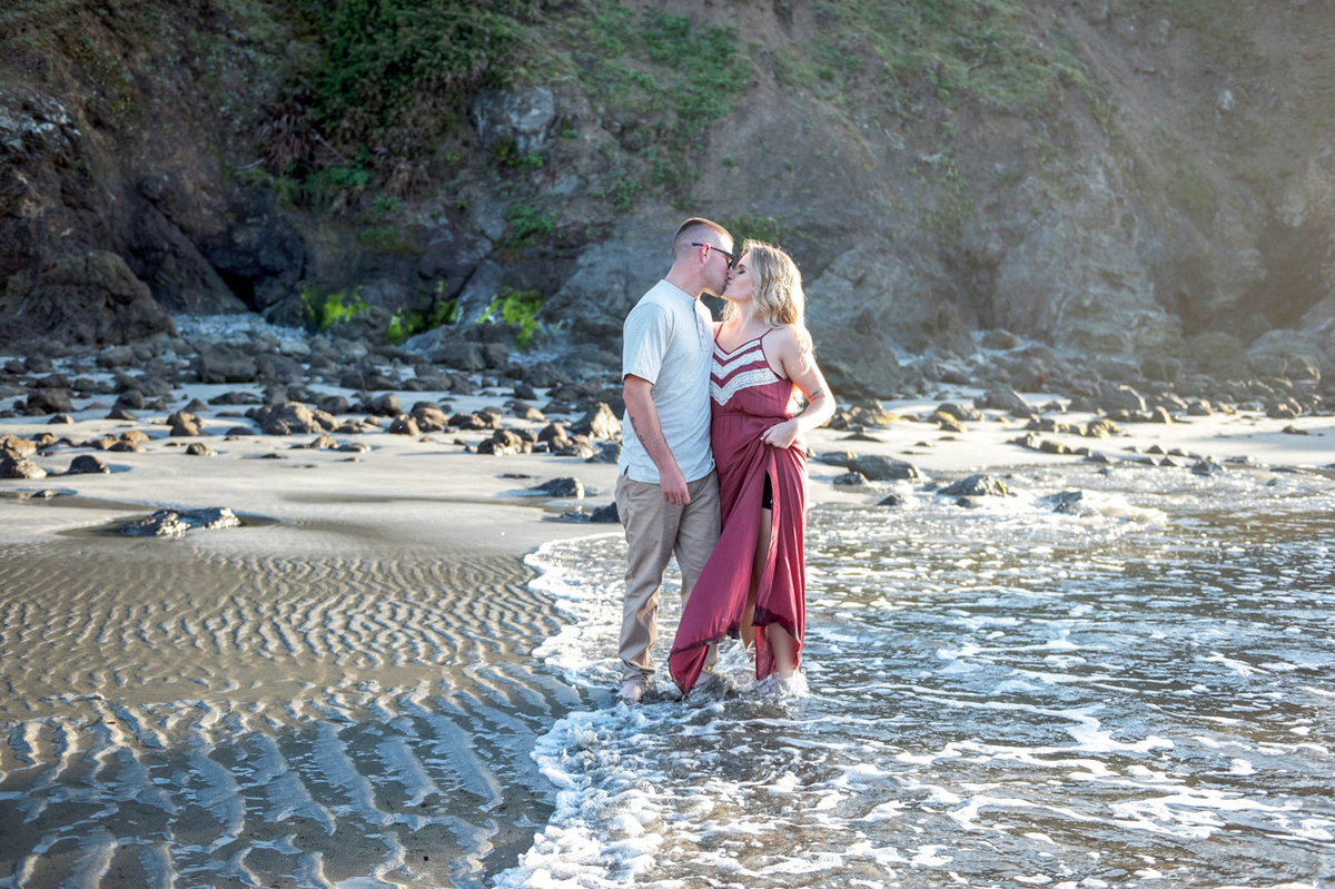 Mendocino-Wedding-Photographer-5