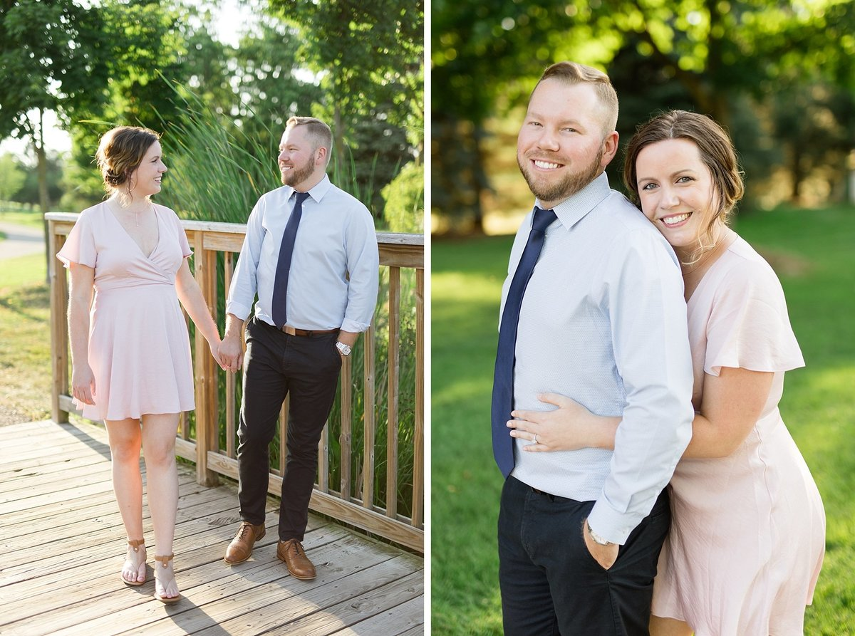 Maggie-Jason-Metro-Detroit-Michigan-Engagement-Breanne-Rochelle-Photography21