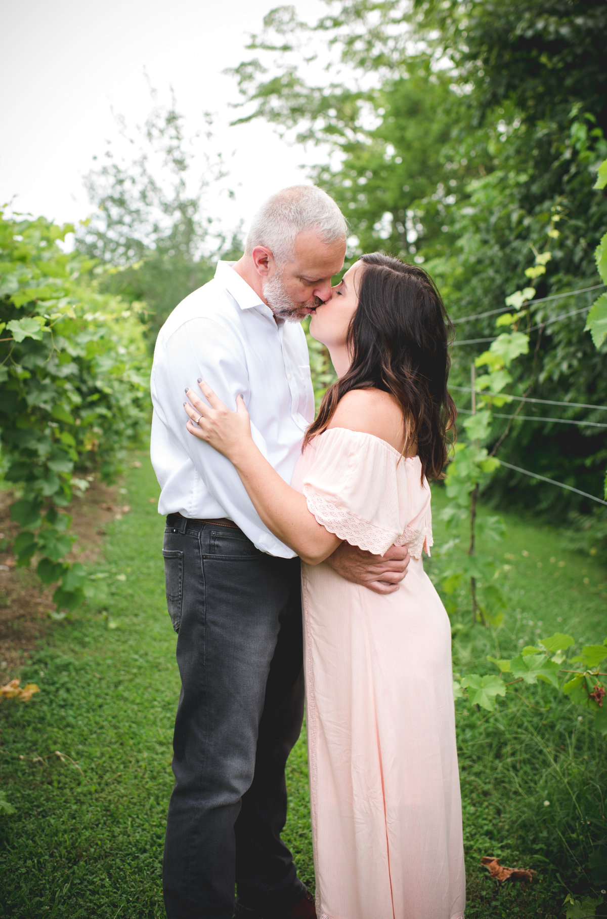 Tennessee Wedding Photographer - Mint Magnolia Photography0026
