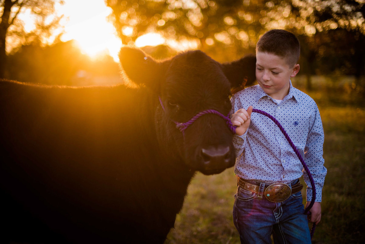 16Child-Photographer-Sherman-Mckinney-Texas-