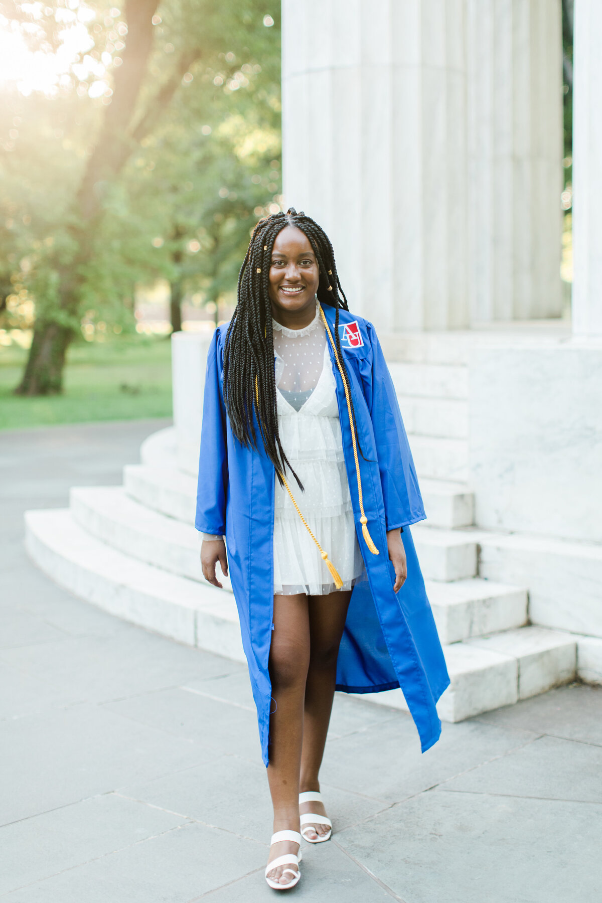 Mia_AmericanUniversity_Washington_DC_Senior_Graduation_Session_2020_Angelika_Johns_Photography-5110