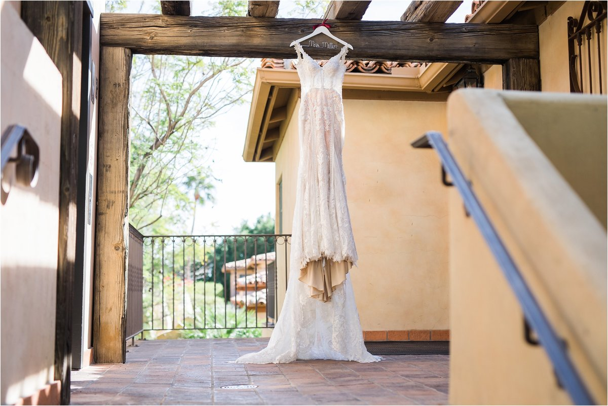 Royal Palms Resort Wedding, Scottsdale Wedding Photographer, Royal Palms Wedding Photographer - Ramona & Danny_0003