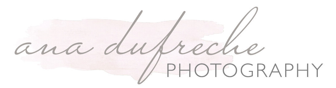 ana-dufreche_photography_Color_Logo