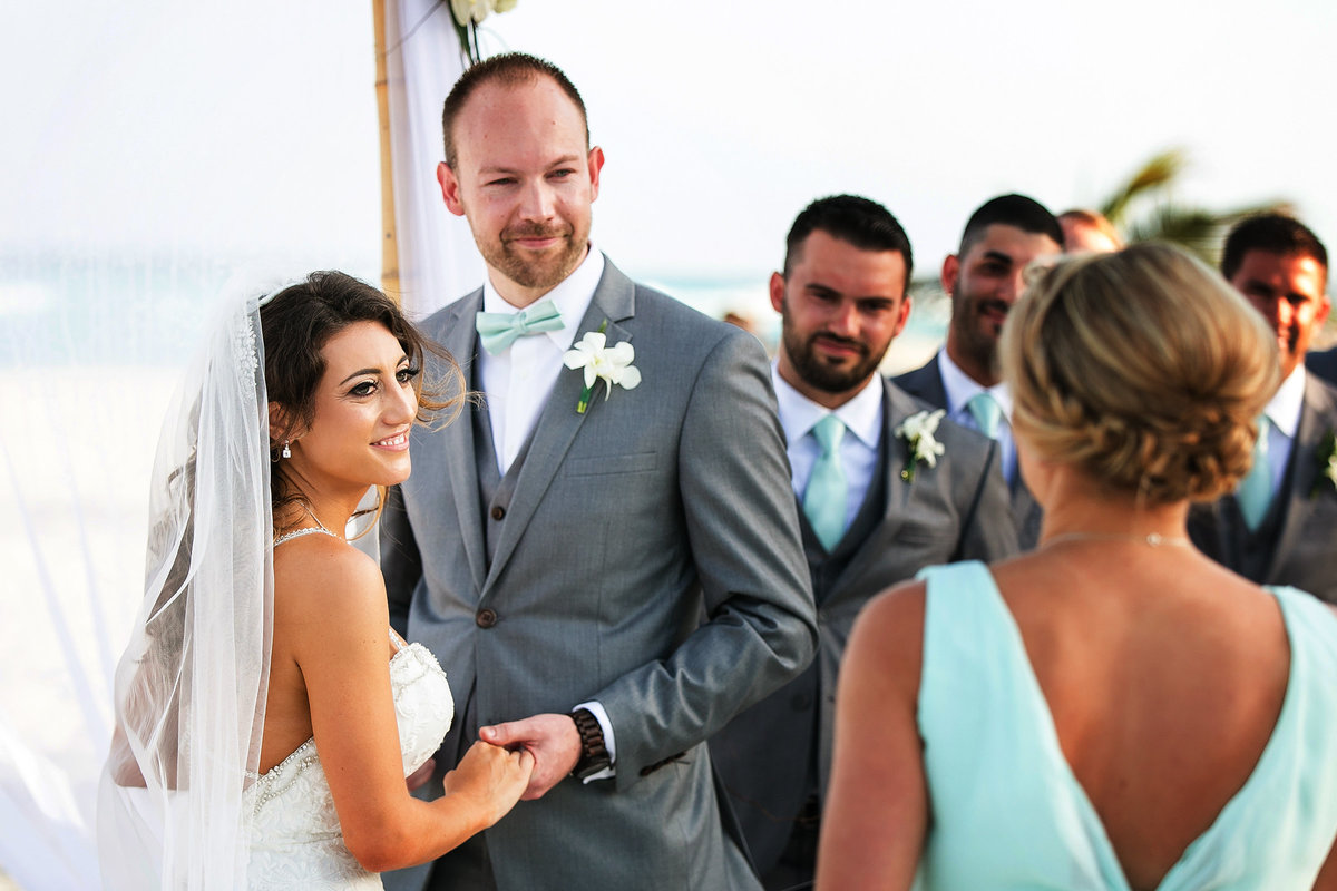 040-omni-cancun-hotel-and-villas-wedding-photos-brittney-shawn