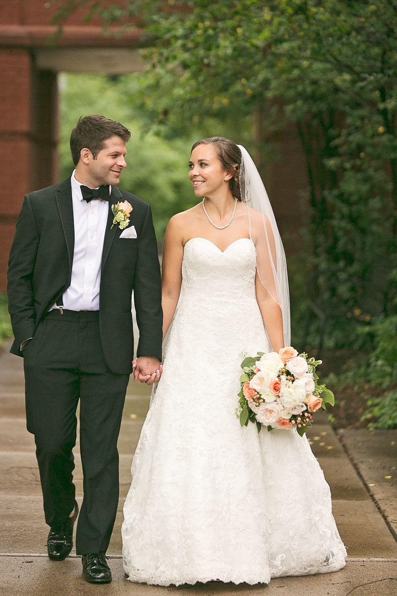 _state_college_wedding_photographer_232