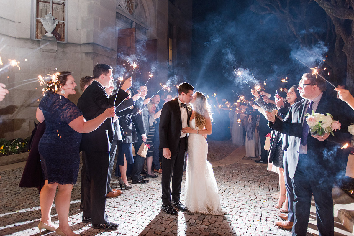 washington-dc-wedding-venue-meridian-house-sparkler-exit-photo