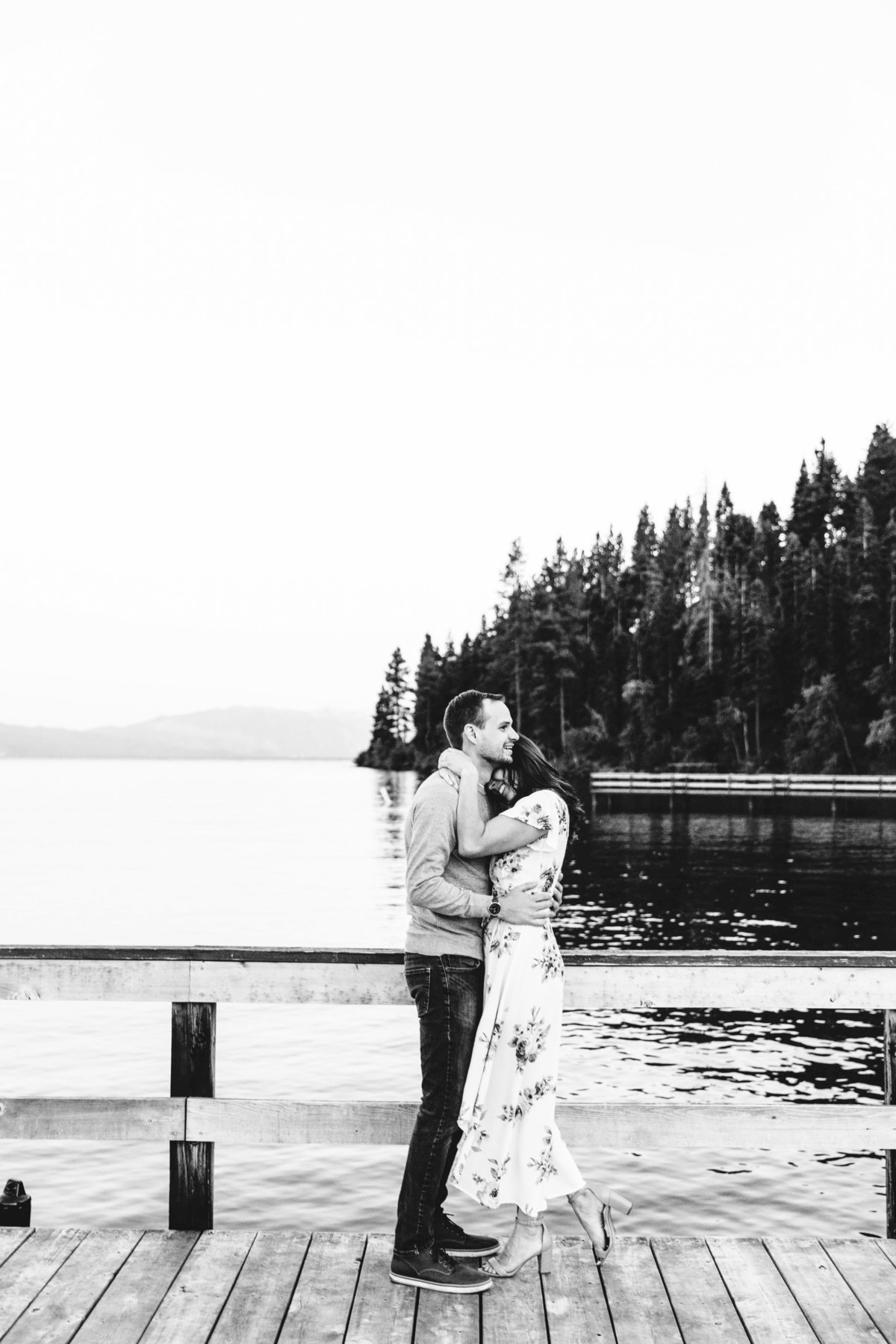 Best California Engagement Photographer-Jodee Debes Photography-65
