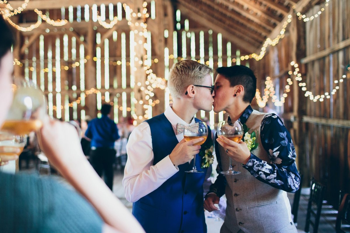 Cincinnati LGBTQ Wedding Photographer_0041