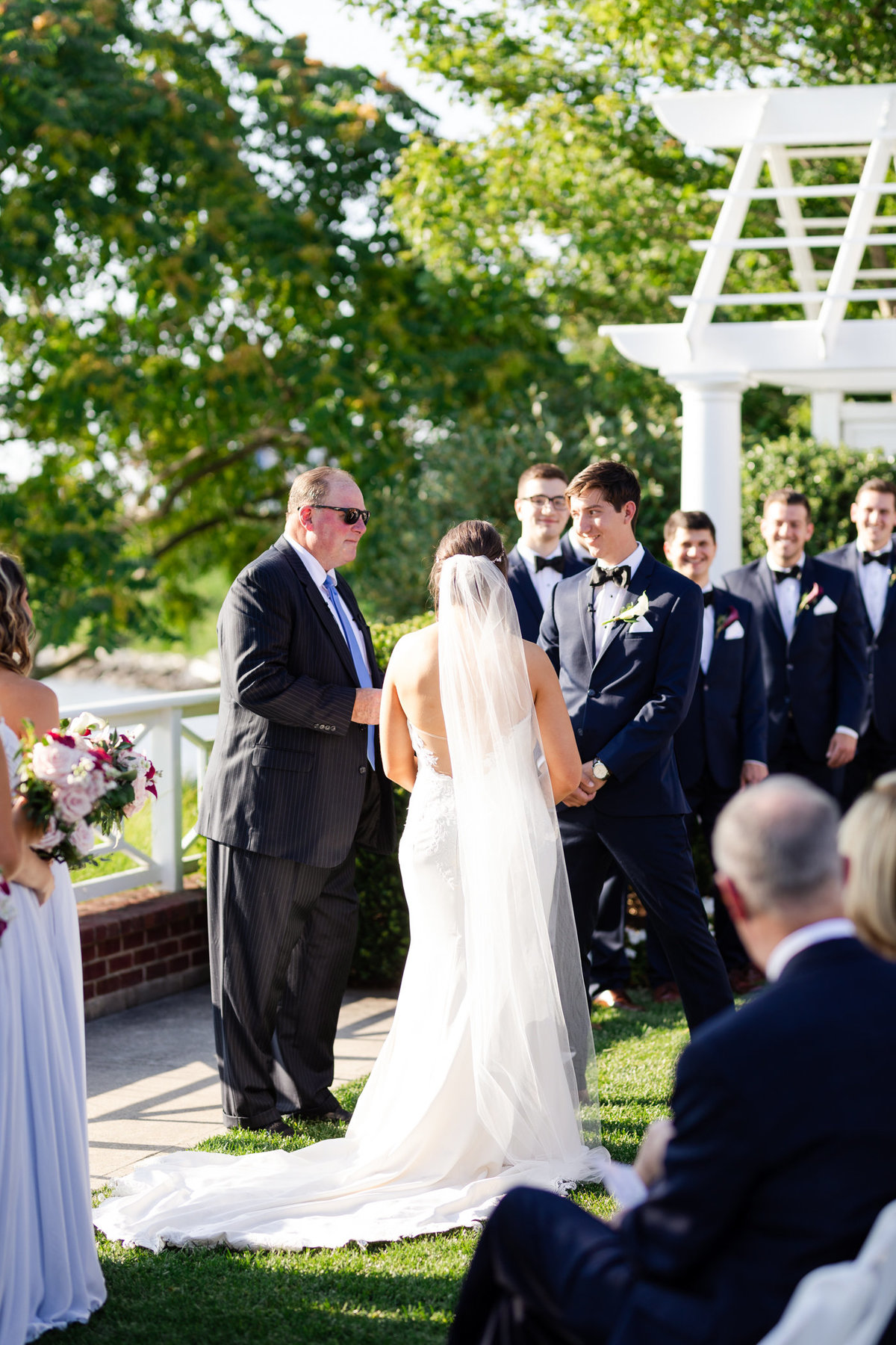 chesapeake-bay-beach-club-wedding-luke-and-ashley-photography5415