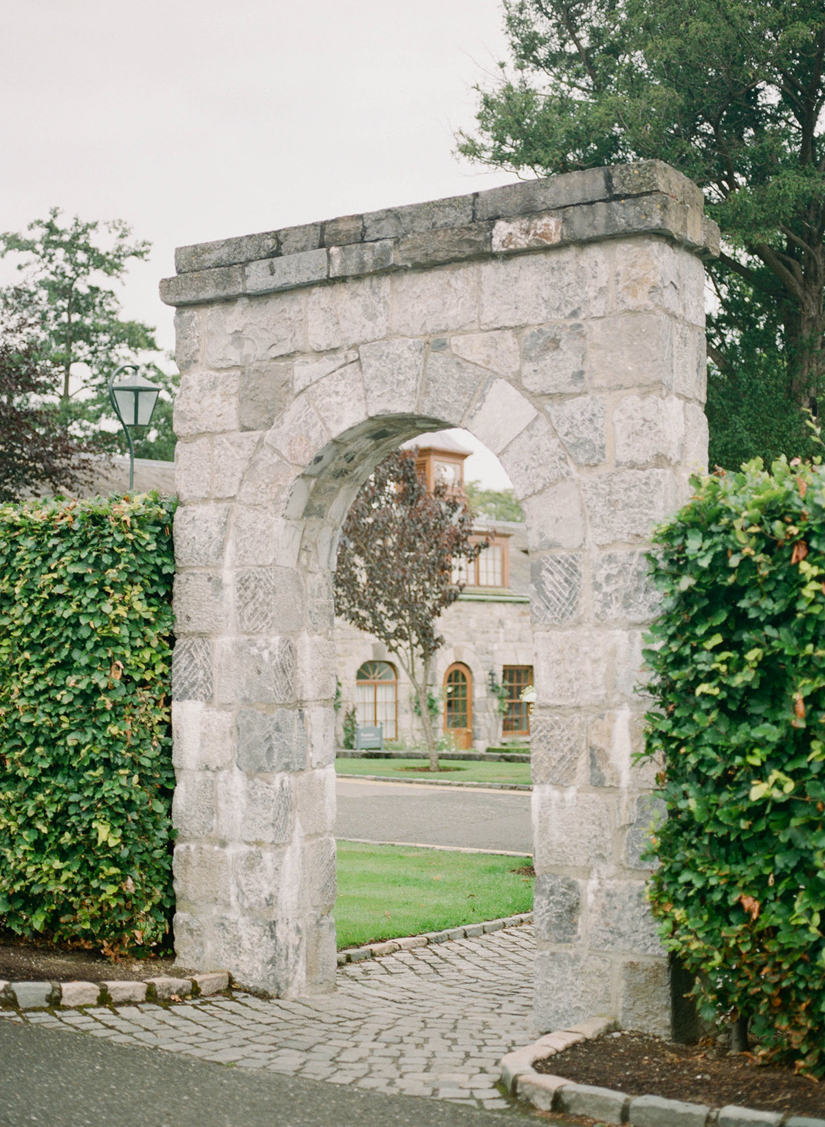 Destination Wedding Photographer - Ireland Editorial - Cliff at Lyons Kildare Ireland - Sarah Sunstrom Photography - 1