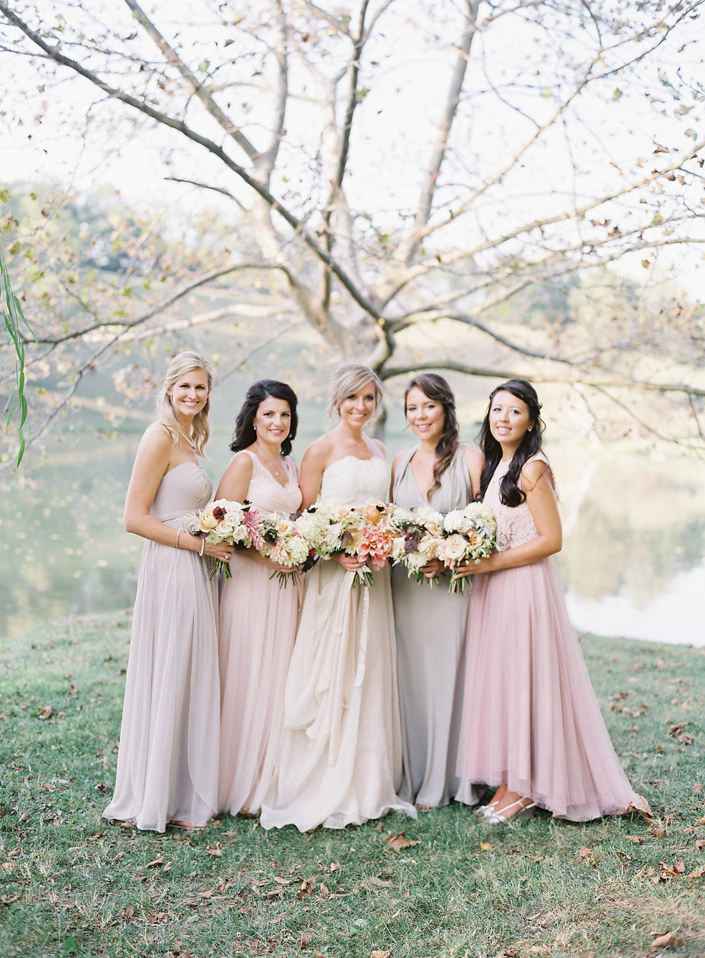 SawyerBaird_CM_ Bridesmaid