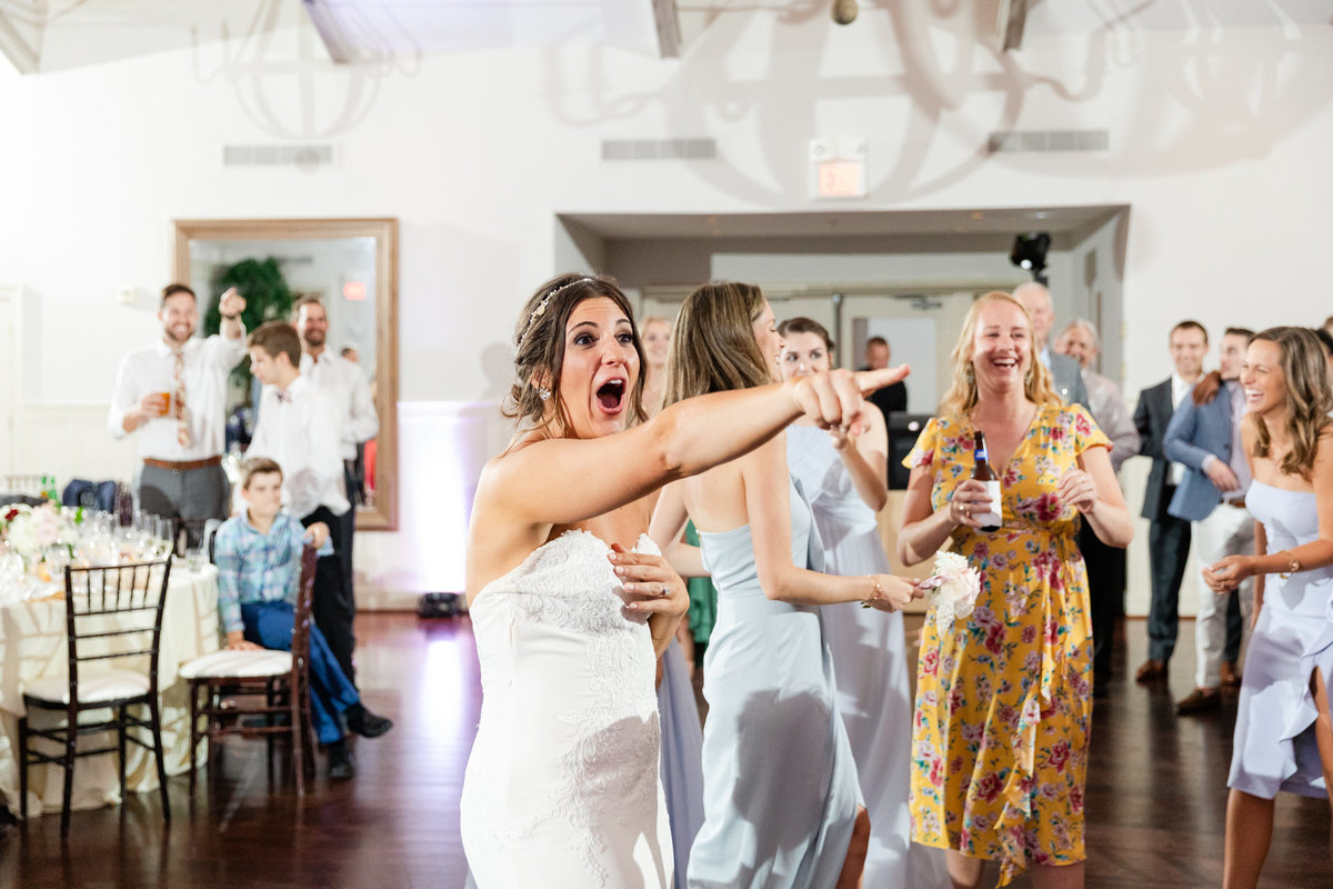 chesapeake-bay-beach-club-wedding-luke-and-ashley-photography5423