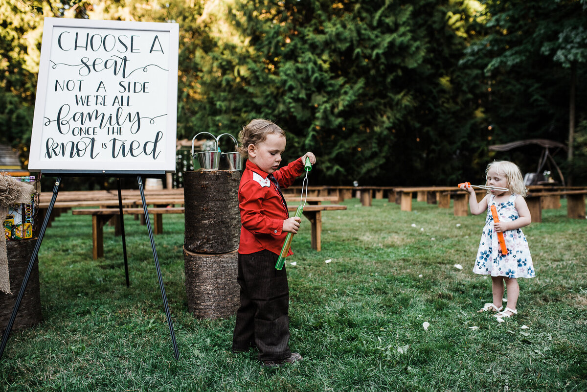 Kidsatweddings (67)