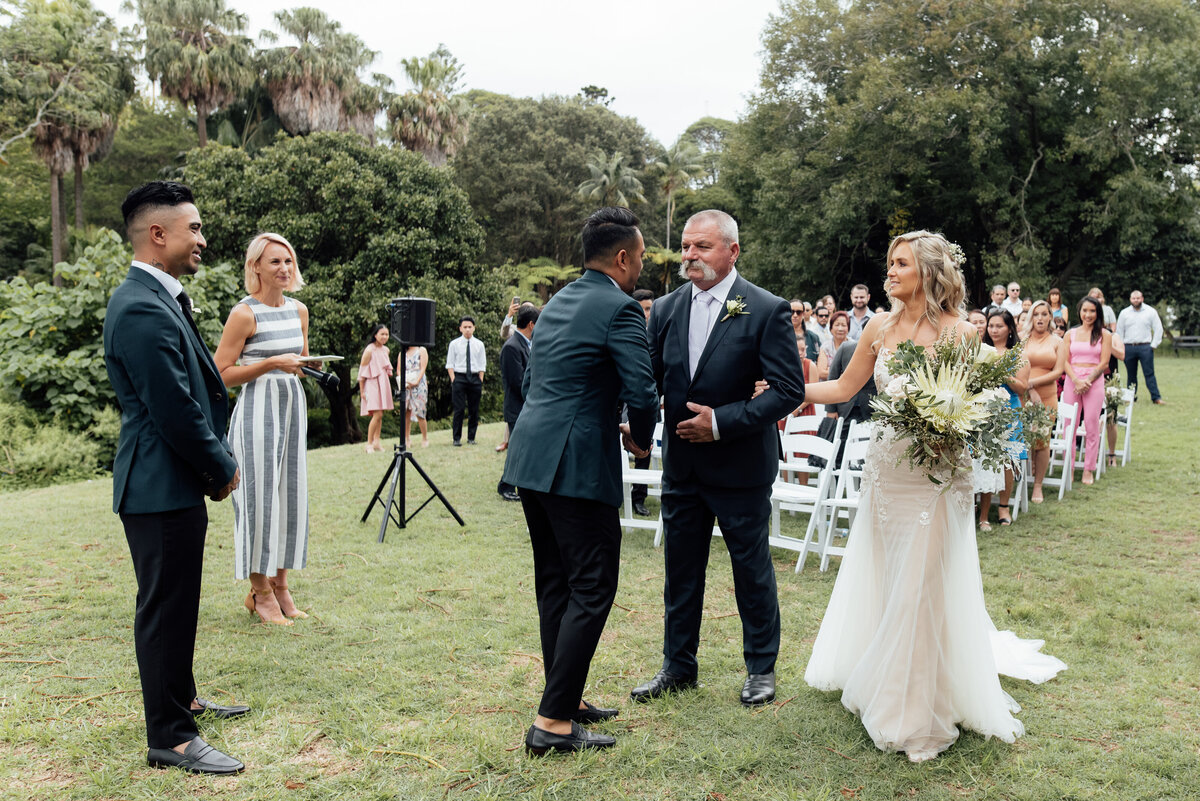 Images-by-Kevin-Sydney-Wedding-Vaucluse-House-Wedding-Ceremony-2