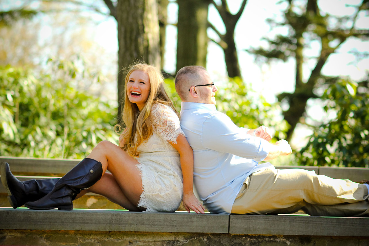 brooklyn-botanic-garden-engagement-photography-by-morristown-wedding3616