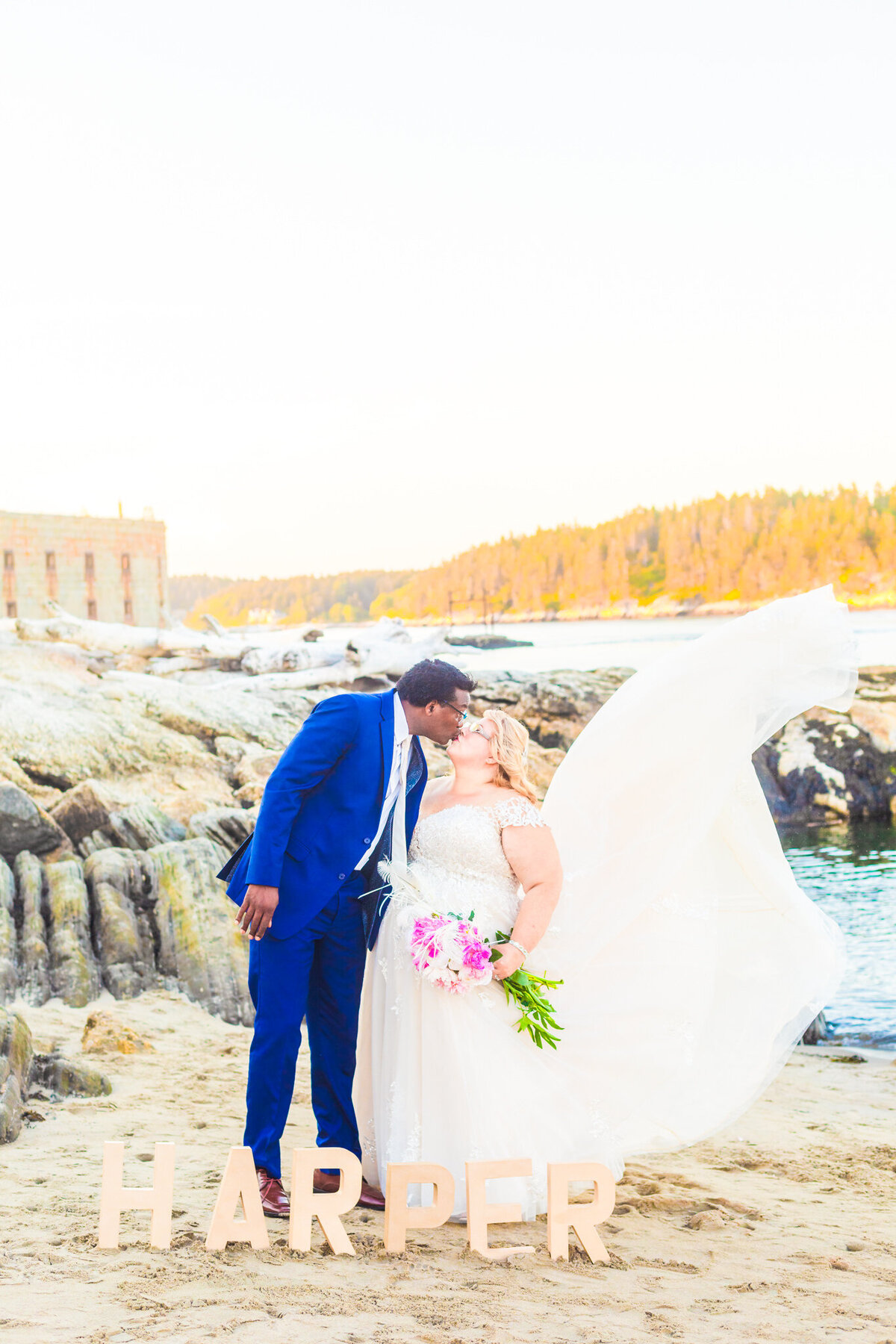 rainbowweddingmaineweddingphotographer-1-25