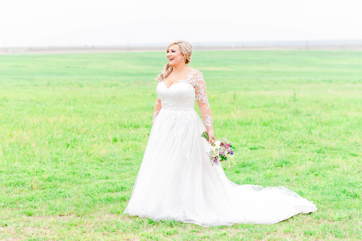 Under the Sun Photography_Rylie & Chris Wedding -8525