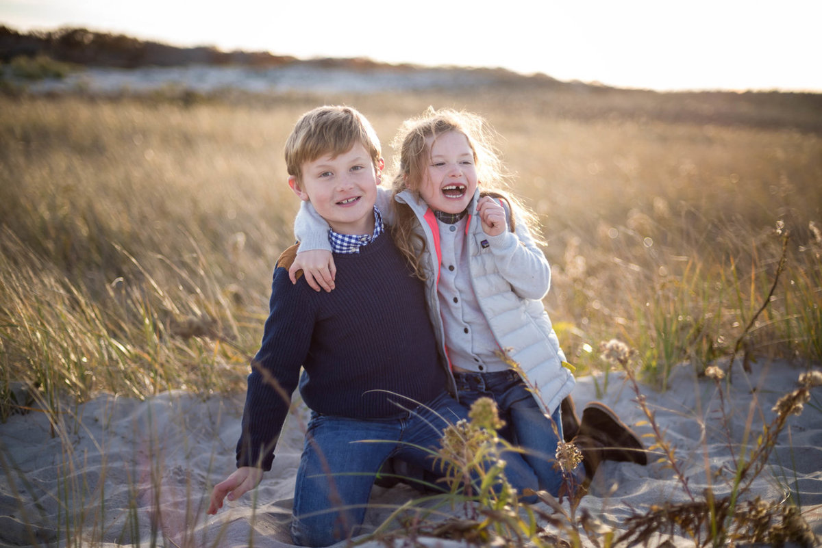 Boston-Family-Photographer-Crane-Beach-Featured-Family-Fall-Session-16