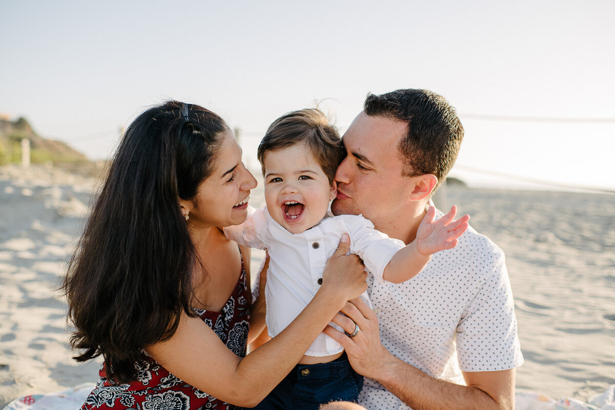 Carlsbad Family Photographer-Ponto-53