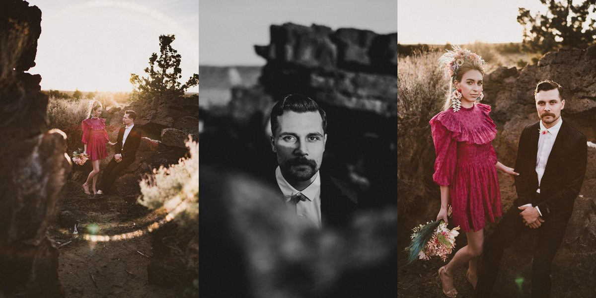 TONY-GAMBINO-PHOTOGRAPHY-BEND-OREGON-WEDDING-SHOOT_1490_Sunset