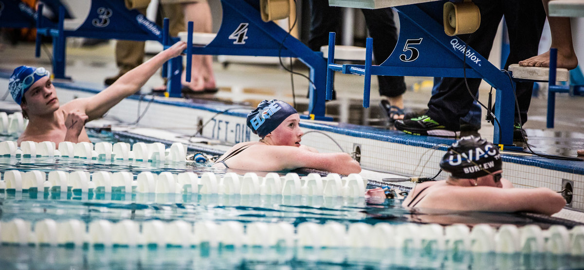 Hall-Potvin Photography Vermont Swimming Sports Photographer-9