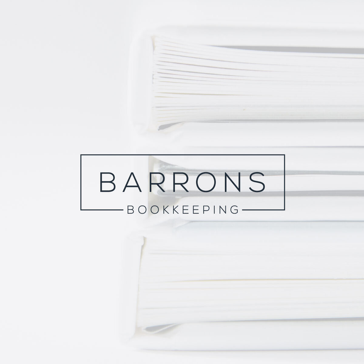 Barrons Bookkeeping Launch Graphics-04 (1)