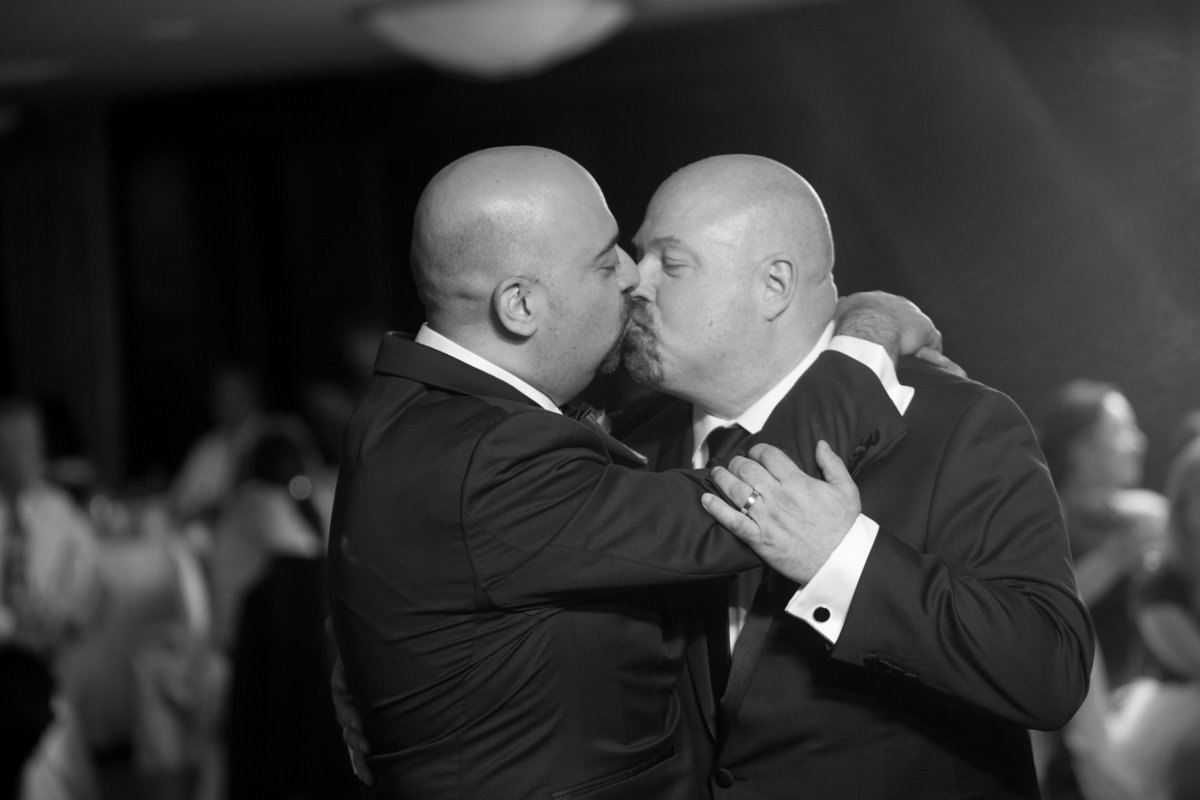 Hancock-LGBTQ-Wedding-70